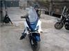Ремонт и покраска пластика скутеров и мотоциклов