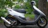 Honda dio af 35 zx)))