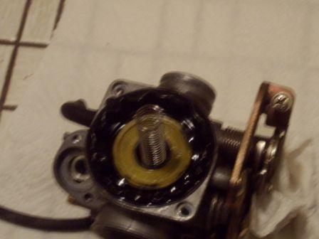 электрическая схема форд фокус 3