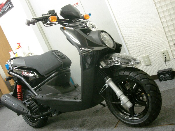 JapanScooter.RU - скутеры , максискутеры , мотоциклы из Японии.